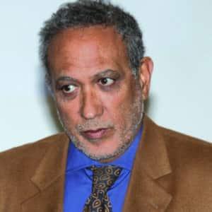 Abdelmajid Choukaïli