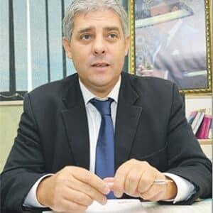 Mohamed Karim Sbaâi